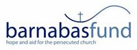 Defend Christianity from persecution
