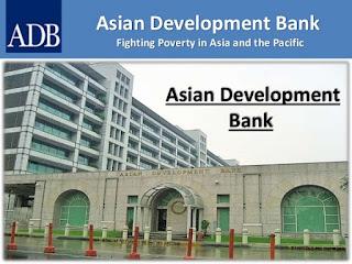 असम शहरी परियोजना के लिए भारत और एडीबी के बीच समझौता