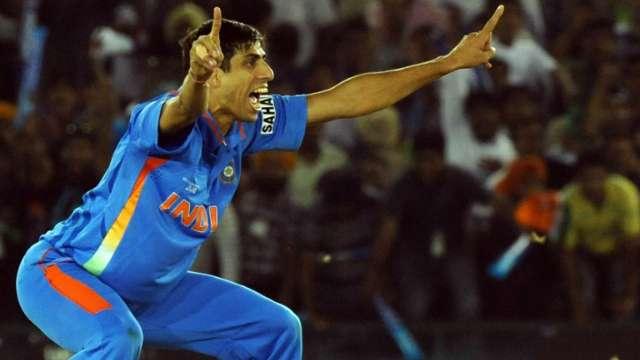 India vs Australia, T20 squad announced