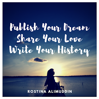 https://rostinaalimuddin.blogspot.com/2019/01/note-blog-and-book.html