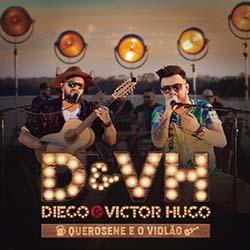 VICTOR LINHA DO LEO MP3 NA MUSICAS TEMPO BAIXAR E