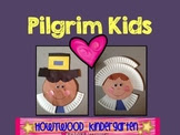 https://www.teacherspayteachers.com/Product/Pilgrim-Kids-Perfect-for-Thanksgiving-988270