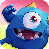 Planet Overlord (Mod Apk Money)