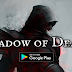 Shadow of Death: Dark Knight - Stickman Fighting Mod Apk 1.38.1.0