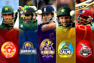 PSL CRICKET 2016 pc game wallpapers|images|screenshots