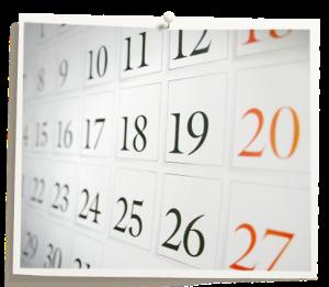 Daftar Hari Libur Nasional Tahun 2014