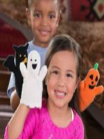 https://www.lovecrochet.com/halloween-puppets-in-red-heart-anne-geddes-baby-lw3793en-downloadable-pdf