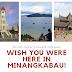 Paket Tour Padang Bukittinggi Murah Wisata Minangkabau Sumatera Barat