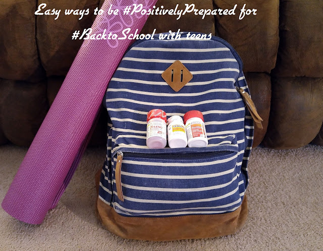 #‎ad‬ Be ‪‬#PositivelyPreparedfor ‪#‎BacktoSchool‬ this year with these tips and savings from #Target‬ and #Tylenol‬.