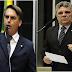 FRENTE QUER BOLSONARO PRESIDENTE E FRAGA GOVERNADOR EM 2018