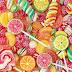 Şekeri Isırarak mı Yoksa Emerek mi Yemek Daha Zararlı?