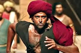 Mohenjo Daro Full Movie 2016