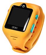 Doki Smartwatch