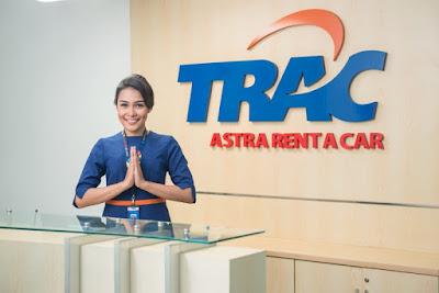 TRAC Astra Rent a Car Solusi Sewa Mobil Bus yang Aman dan Nyaman
