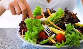 Cara Sehat Menurunkan Berat Badan Dengan Diet Mediteranian