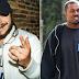 """Post Malone sobre gravar com Kanye West: """"é tipo trabalhar com Jesus Cristo"""""""