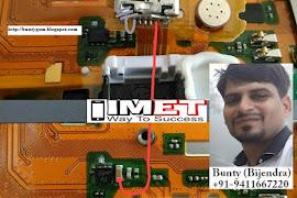 Vivo Y15 Charging Problem Solution Jumper Ways - IMET Mobile