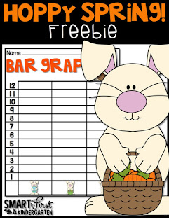 https://www.teacherspayteachers.com/Product/Hoppy-Spring-Freebie-2456460