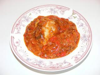 tocanita de pui, retete de mancare, mancaruri cu carne, retete culinare, gastronomie, retete cu pui, preparate din pui, mancare traditional romaneasca,