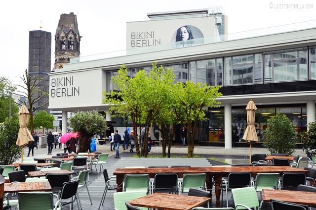 luzia pimpinella   travel   berlin citytrip - ein regentag im bikini berlin
