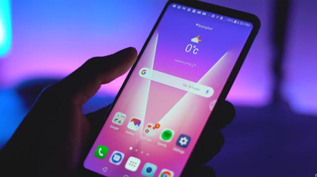 كل ما تود معرفته عن مواصفات و سعر هاتف Xiaomi Redmi S2 الجديد