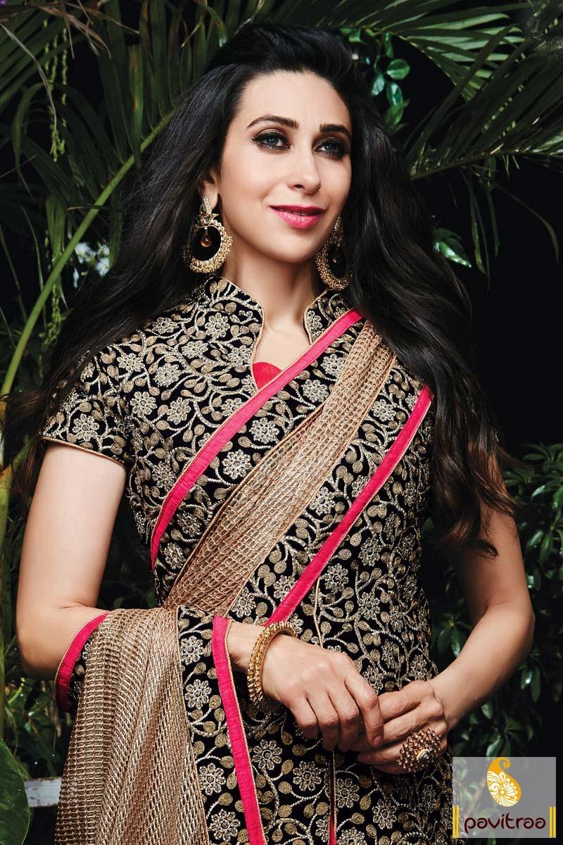 Prachi Desai Hd Wallpaper 51 Top Hd Wallpaper Karishma Kapoor Hd Wallpaper Free