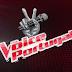Quem será a próxima Voz de Portugal? A resposta será dada este domingo
