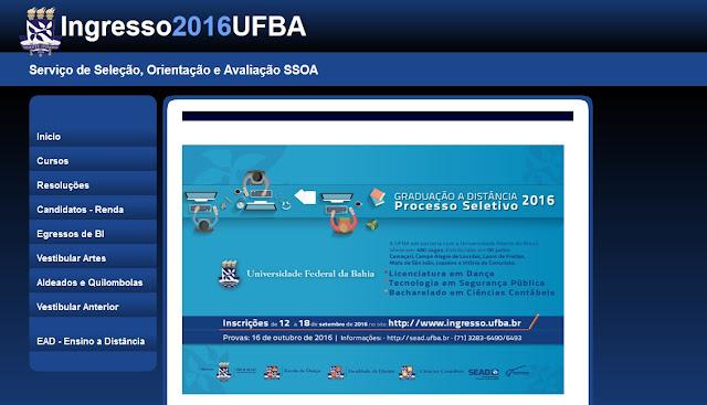http://www.ingresso.ufba.br/ead.html