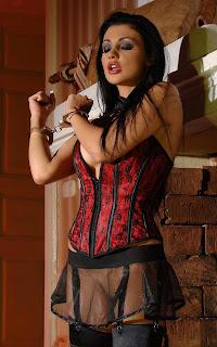 hot chicks - Aletta%2BOcean-S02-008.jpg