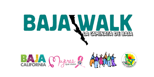 BAJA WALK 100 - Question & Answer Handout