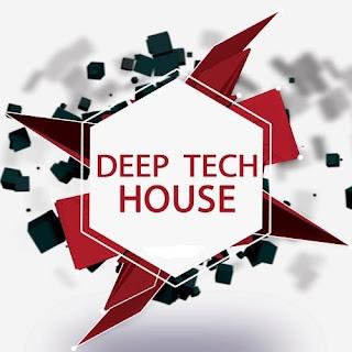 Depp , Tech , House (16.11.2017)