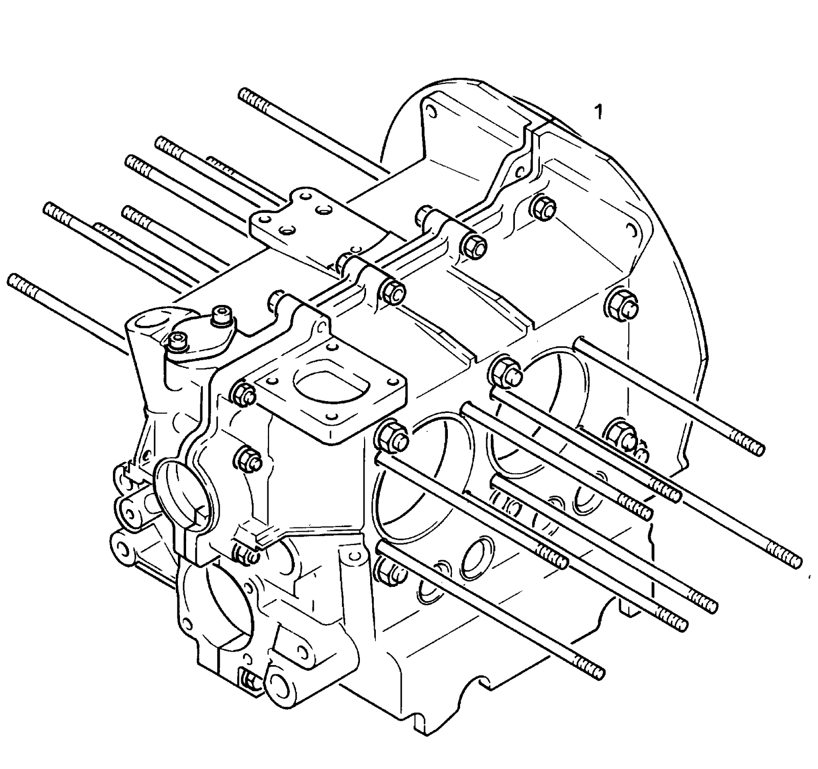vw beetle wiring diagram furthermore air cooled vw 1600 engine diagram