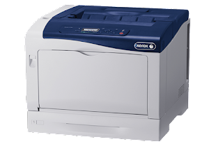Xerox Phaser 7100 driver download Windows, Xerox Phaser 7100 driver Mac, Xerox Phaser 7100 driver Linux