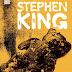 [Pré-venda] A Incendiária de Stephen King