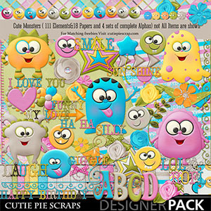 https://www.mymemories.com/store/display_product_page?id=PMAK-CP-1605-107573&r=Cutie_Pie_Scrap