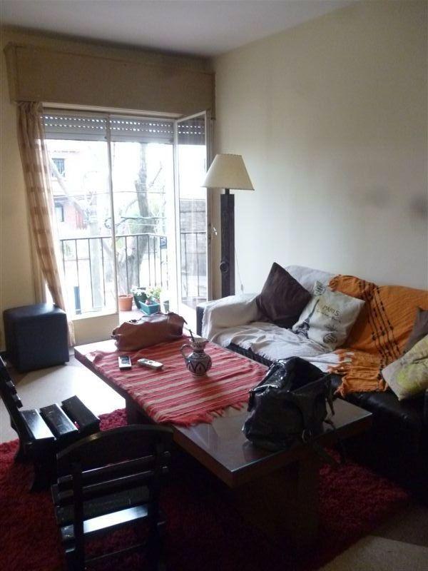 Alquilar Apartamento en La Blanqueada