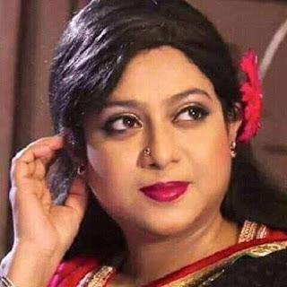 Shabnur Bangladeshi Actress Biography Hot Photos