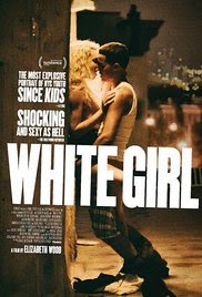 White Girl (2016) Subtitle Indonesia