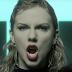 """Existe uma forma de você ouvir o novo disco da Taylor Swift, """"reputation"""", pelo Spotify"""