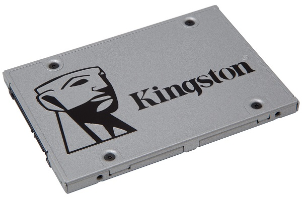 Series SSD Kingston UV400, cheap way to speed up computer and your laptop,Series SSD ,Kingston UV400, cheap way ,to speed up ,computer, and, your ,laptop,SSD Drives,SSDNow UV400 SATA 3 SSD,kingston,Cheap SSD,kingston ssdnow v300 review,kingston ssd 240gb,kingston ssd hyperx,kingston ssd 120gb,kingston ssdnow v300 vs samsung 850 evo,kingston ssdnow v300 driver,kingston ssdnow v300 240gb,kingston ssd v300,Kingston SSD,UV400 series,