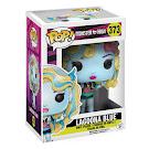 Monster High Funko Lagoona Blue Pop! Vinyl Figure Figure