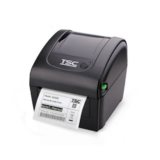 best desktop label printers