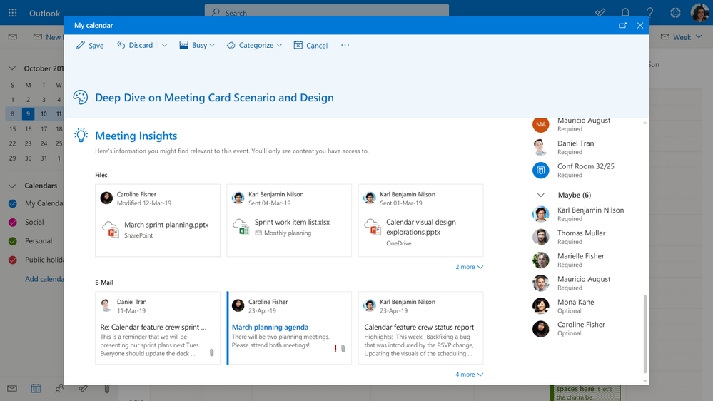 Microsoft-nuove-Outlook-Web