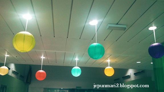 lampu lantern murah di kaison