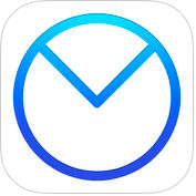 Airmail%2B-%2BYour%2BMail%2BWith%2BYou 8 Best Email Apps for iPhone & iPad 2018 Technology