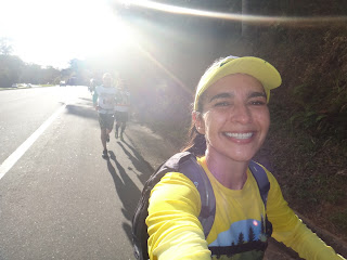 XC Run Itaipava 2015 chegando ao Rio