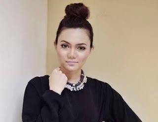 Abdul Somad Hina Rina Nose, Apa Sebab?