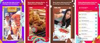 Lifestage: nuova app Facebook dedicata agli adolescenti