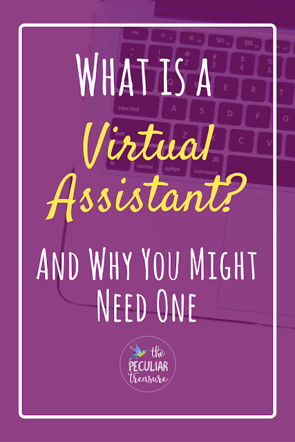 Your dreams are achievable, but you may need some extra help to get there. A virtual assistant may be just what you need! Find out what a Virtual Assistant is and how they might be able to help you by reading the full article!