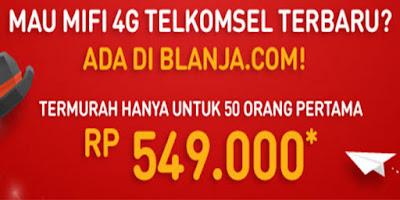 mifi-telkomsel-4g